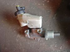 renault clio sport 172 brake master cylinder