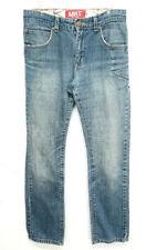 Boys Size 16 (28x28) - Levi's - Skinny Jeans  511