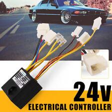 24V Controller Module for Razor Power Core E100 Pc100 Electric Scooter Zk2400Dh
