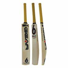 Original Striker Cricket Bat Team Sports Exclusive Net Practice All Tournament