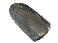Nissan 370Z Echt Carbon Armauflage Center Console Abdeckung Arm Cover Armrest