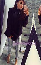 Zara Silver Leggings XS Extra Small 6 New High Waisted Biker Trousers BNWT