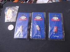 Life Guards British Army metal /enamel pin badge & post box/british isle badges