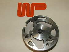 CLASSIC MINI - ENGINE OIL PUMP FOR 998 A+ WITH A SLOT DRIVE GLP139