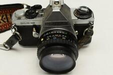 Vintage Pentax ME Super Camera