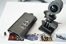 C3 120° Innovv 1080P  Novatek NT96650 cameras Video Sport DVR G-sensor long lens