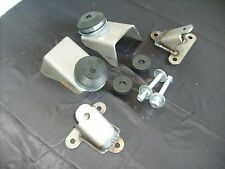 Ford 1928 - 48 Chev Engine Mount Kit