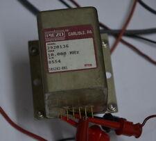 10MHz OCXO PIEZO 10MHz OCXO Oscillator  2940210