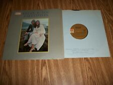 CARPENTERS~ CLOSE TO YOU~ A&M SP-4271