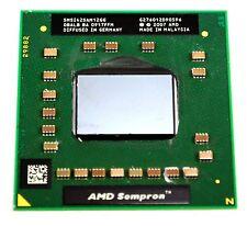 CPU AMD Sempron SI-42 mobile SMSI42SAM12GG socket S1 - S1g2 processore dual