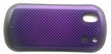 New OEM Samsung U460 Intensity 2 II Back Cover Battery Door Purple