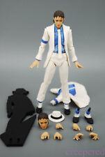 Bandai S.H.Figuarts Shf Michael Jackson Smooth Criminal No Box In Stock