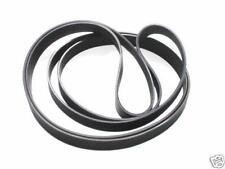 Pièces et accessoires courroies Electrolux pour lave-linge et sèche-linge
