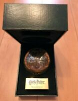 Harry Potter Golden Jigsaw Puzzle exclusive Japan Quidditch 5000 limited