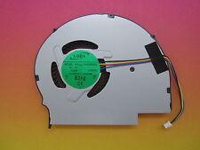 Original Ventilateur CPU Fun Lenovo IdeaPad flex14 Série