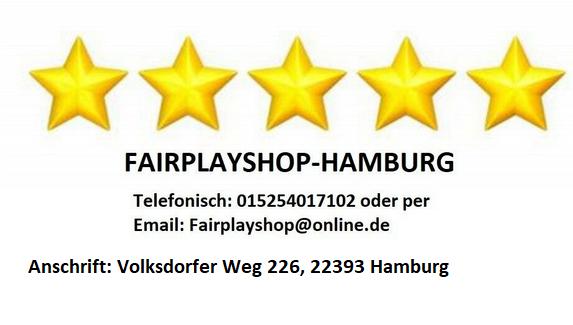 Fairplayshop-Hamburg