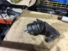 JAGUAR XF X250 2008 ENGINE MOUNT