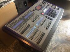 ETC Stage Lighting Console CONGO