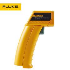 Fluke 59 Mini Handheld Laser Infrared Thermometer Gun