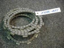 Kupplungslamellen Reiblamellen BN125 Eliminator KDX200 Orginal 1Stück 13088-1085