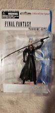 Sephiroth Final Fantasy- Vii-Trading Arts