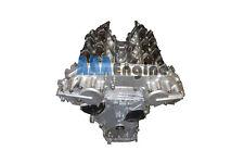 Nissan 350Z Infiniti G35 2001-2005 VQ35DE Remanufactured Engine