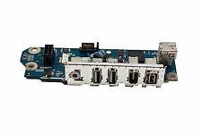 Apple 922-8889 Mac Pro Front Panel Board Early 2009 A1289