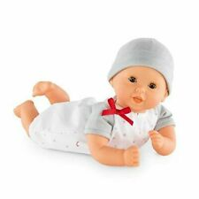 Corolle DMN15 Mon Premier BB Calin Bisou Doll -