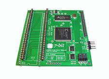"New Wicher CDTV Card 8MB SDRAM Fast Ram Memory + 2.5"" IDE for Amiga CDTV #660"
