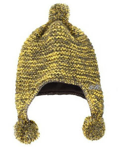 SKI-DOO KIDS' EAR HAT 447938-10