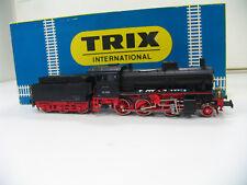 TRIX 2425 DAMPFLOK BR 54 der DB mit DIGITAL DECODER     FP191