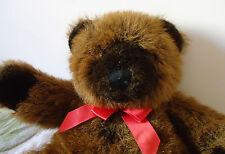 Birthday Harrods Teddy Bears