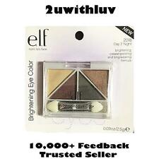 ELF MAKEUP BRIGHTENING EYE COLOR EYESHADOW DAY 2 NIGHT