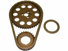 For 1971-1975 GMC Sprint Timing Set Cloyes 32283GT 1972 1973 1974 Timing Chain