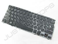 Nuovo Originale Dell Inspiron 13Z 5323 Russo Russa Tastiera Klaviatura 0HC92T