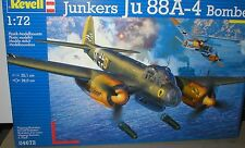 JUNKERS Ju-88A-4  Interior,Cupolas & WEAPONS. 9/KG30 or 5/LG1 Luftwaffe .1/72