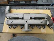 John Deere T20247 Exhaust Manifold