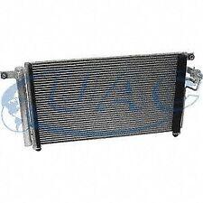 A//C Condenser OMNIPARTS AUTOMOTIVE 25021300
