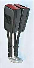 VW Lupo Rear Seatbelt Catch 6X0857488C