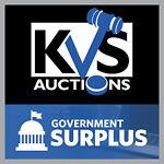 KVS AUCTIONS