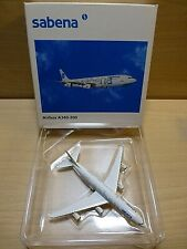 HERPA  AIRBUS A340-200 REFERENCE 507325 1/500