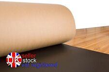 15m2 Acustica Autoadesivo sottostante per pavimenti in legno 5mm spessore