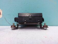 Fits 98-02 Honda Accord LX 2.3L Rear Window Glass Defrost Antenna Control Module