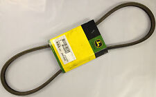 JOHN DEERE Snow Blower Traction Belt M143797 1332DE free shipping