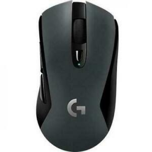Logitech G603 LIGHTSPEED Wireless Gaming Mouse - New in Box - Ships Free