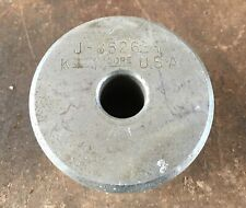 Kent Moore J-8526-1 Power Steering Seal & Bearing Remover Installer Made in USA