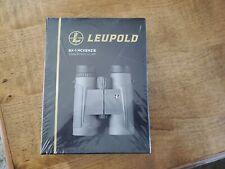 Leupold Bx1 Makenzie 8x42 Binocular