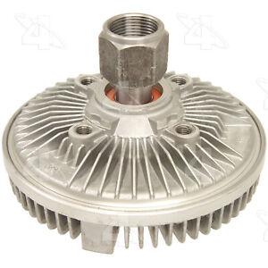 Engine Cooling Fan Clutch Hayden 2982