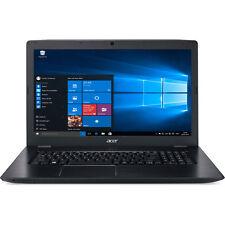 Acer E5-774 Intel i5-7200 - 16GB - 128GB SSD - 1000GB - GeForce 940 - Windows 10