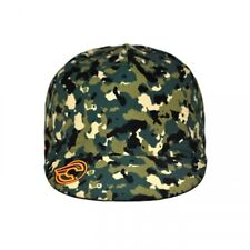 HANDMADE FIFO X CINELLI BESPOKE CAP RED GOLD Limited edition